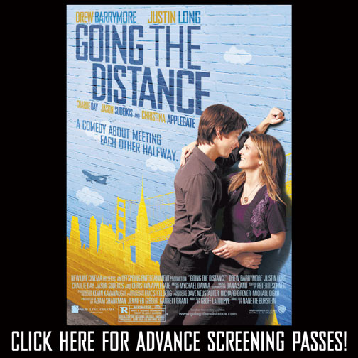 Click here for advance screening passes!