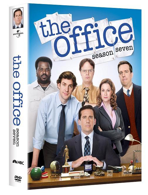 Офис (2005) смотреть онлайн в хорошем качестве hd 720 киного.