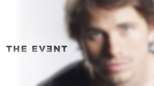 The_Event