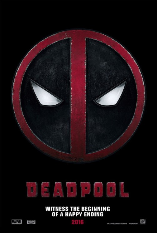 'Deadpool' Advance Screening Passes