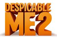 despicable-me-2-banner