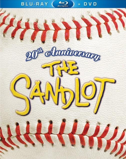 Sandlot_BD_Oring