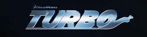 turbo-banner-new