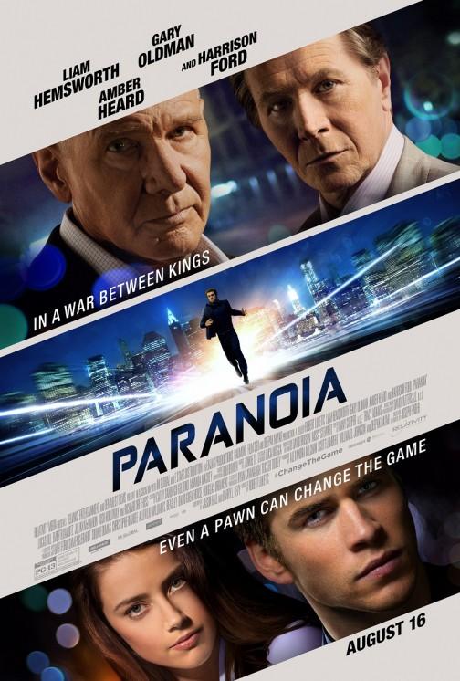 PARANOIA_RGB_MIN_FN4