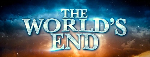 worldsEndBanner1