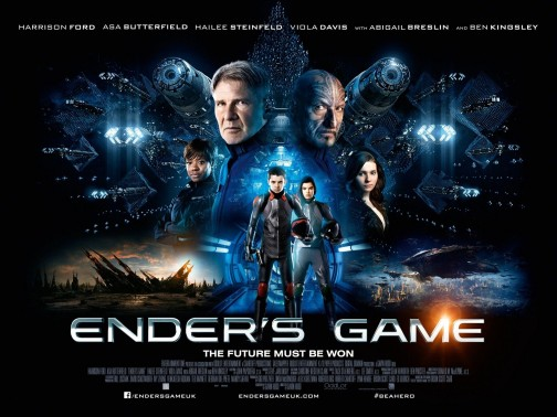 enders-game-poster02