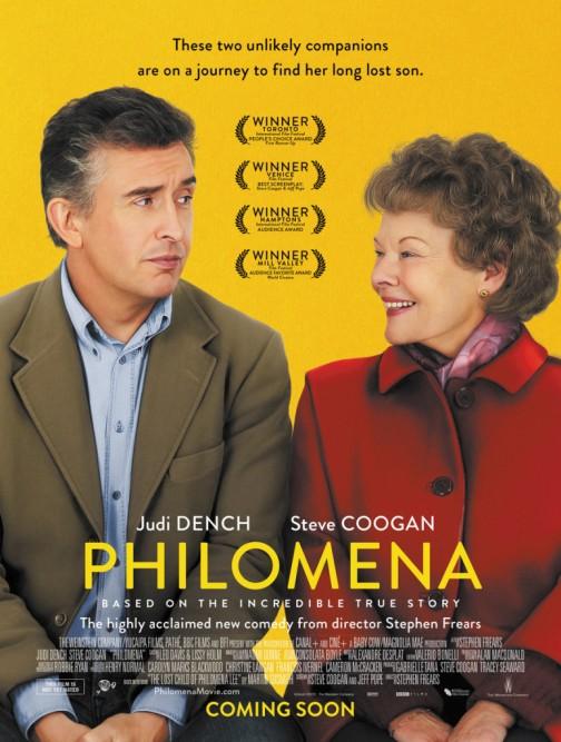 PHILOMENA-poster-773x1024