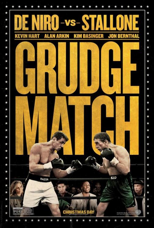 grudge-match-poster