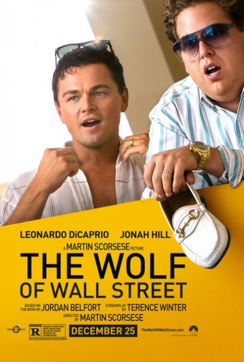 wolf-wall-street-poster
