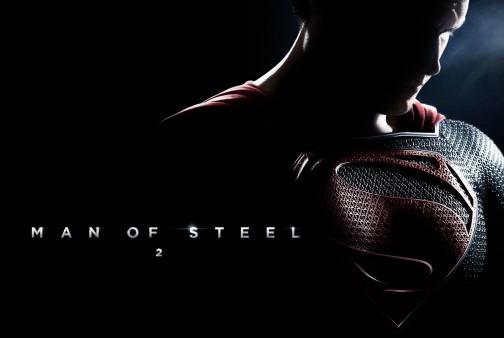 man-of-steel-quad