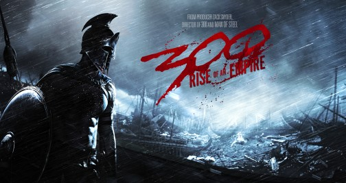 300_Rise_of_an_Empire_banner