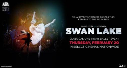 ballet-black-swan