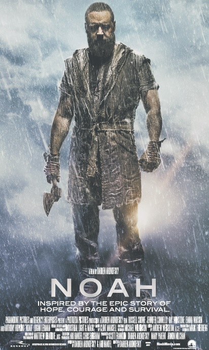 NOAH Poster Art - Updated