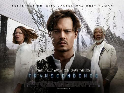 transcendence-banner