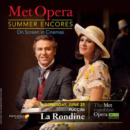 0619-RM-MET-LA-RONDINE-WESTWORD-420x420-WEB