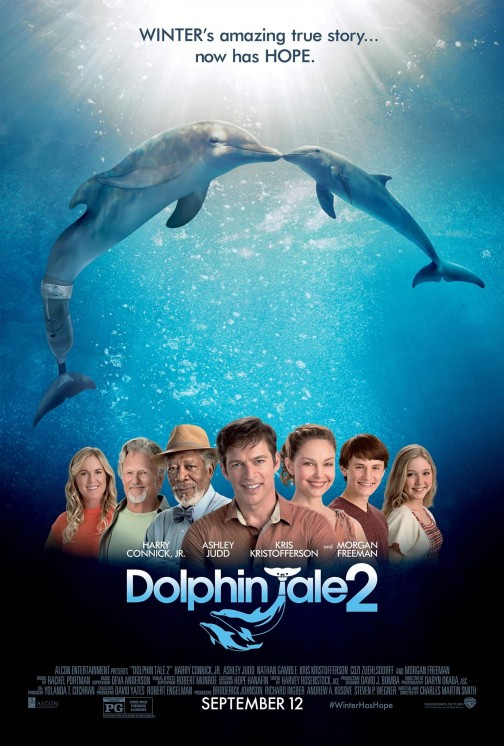 dolphin-tale-2-poster1