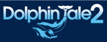 dolphin-tale-banner