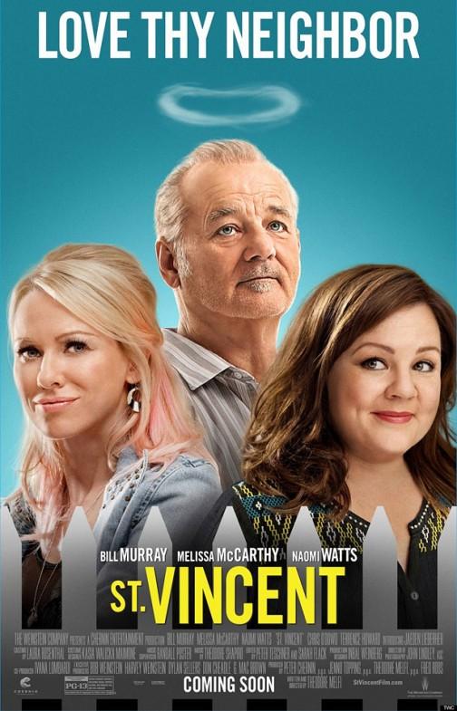 St-Vincent-movie-poster
