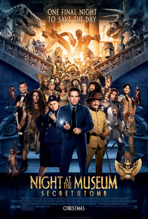 Night-at-Museum-3-poster