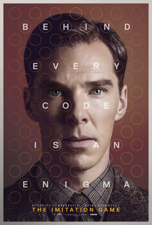 TheImitationGame-Poster