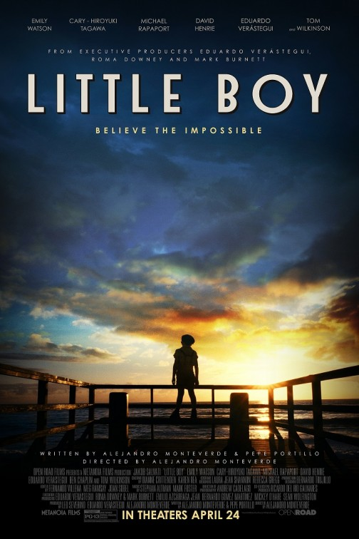 LITTLE-BOY-One-Sheet_ sm