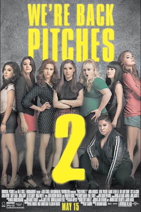 PP2 Poster Art