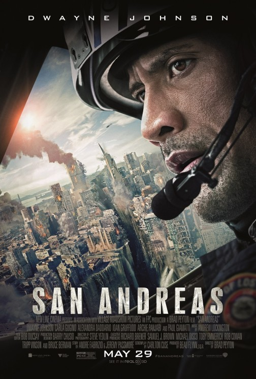 314861Id1g_SanAndreas_FinalRated_wBilling_27X40_1Sheet.indd