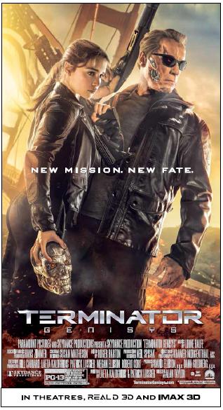 Teminator-Genisys-poster