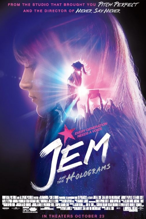 JEM One Sheet - Final