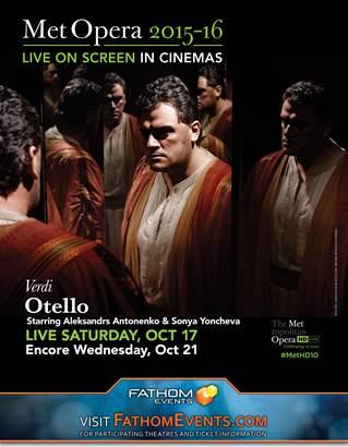 The-Met-Otello