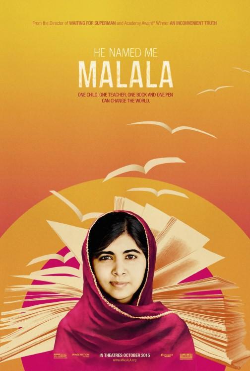 he_named_me_malala_xlg