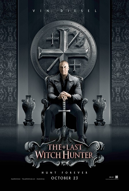 last-witch-hunter-01-1