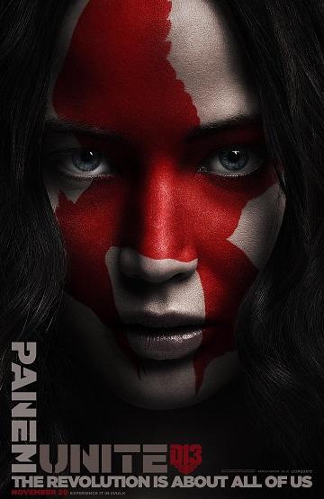 Mockingjay-Pt-2-poster