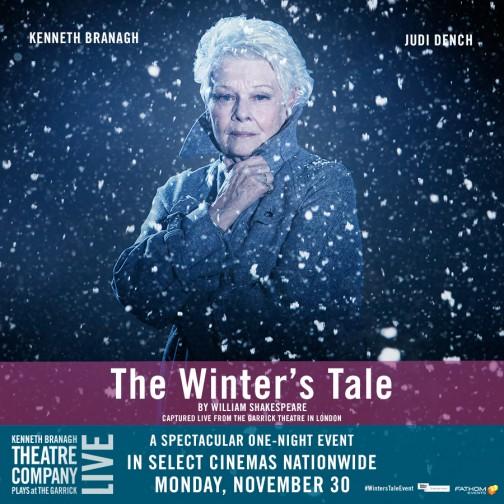 Winter'sTale_900x900_R3