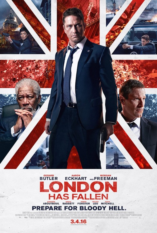 london-fallen_poster