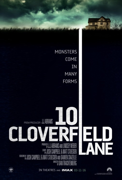 Cloverfield-Ln-1