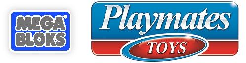 TMNT-toy-logos